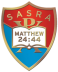 sasra-sheild